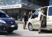 Městské dodávky: Vozidla N1 s prvky N2