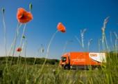 Přímo do rukou: Výběr správného přepravce dokáže zvýšit kvalitu služeb konečným zákazníkům
