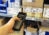 MOBILE STORE: Zboží v hledáčku mobilních terminálů