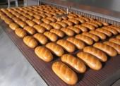 Obří pekárnu na olympiádu do Soči přepravilo devět kamionů