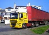 Nástroj pro zvýšení efektivity logistiky