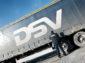 DSV dokončilo akvizici firmy Panalpina