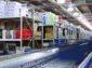 Industriální nemovitosti v ČR: e-commerce a automatizace znamenají kvalitativní posun