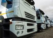 GLOSA: »Vyrostou v Česku nové truckparky?«