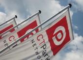 CTP prodává portfolio maloobchodních nemovitostí za více než miliardu
