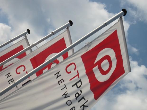 CTP expanduje na Slovensku. Novinkou je CTPark Bratislava
