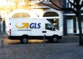 Objem přepravených zásilek před Vánoci vzrostl meziročně o pětinu, hlásí GLS