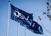 Spojením Panalpiny a DSV může vzniknout společnost s obratem 16 miliard eur