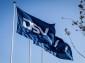 DSV spouští službu pro ochranu zásilek