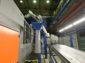 Roboti Universal Robots pomohou zefektivnit logistické operace