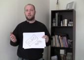 VIDEO: Proč nejsou řidiči?