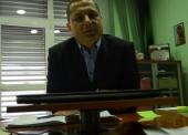 VIDEO: Vladimír Přikryl o zajištění efektivity ve skladech e-shopů