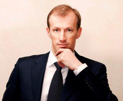 Pavel Ilichev výkonným viceprezidentem GEFCO