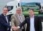 Arla Foods a DSV zahajují provoz logistického centra u Hamburku