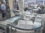 VIDEO: Systémy Logistiky navštívily CeMAT