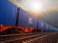 DB Schenker získal ocenění nejlepšího železničního přepravce v Asii