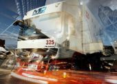 MD Logistika poskytuje komplexní služby