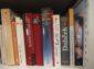 DB Schenker přepravil cennou sbírku knih