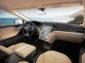 Eissmann Group Automotive zefektivňuje fungování skladu pomocí SappyWMS