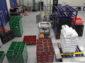 Plastové obaly: rychleji, zeleněji, levněji
