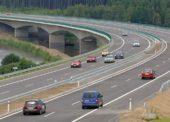 AFRY CZ vstupuje na tuzemský trh dopravní infrastruktury