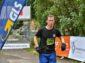 Téměř tisícovka závodníků se zúčastnila překážkového běhu Urban Challenge