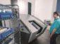Společnost Kardex Remstar uvádí na trh novou generaci skladovacího systému