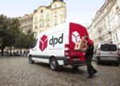 DPD přebírá balíkové divize Geis v Česku a na Slovensku