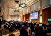 Alza, DB Schenker, MD logistika a další inovátoři na fóru LOG-IN 2017
