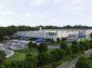 Goodman vybuduje pro METRO GROUP logistické centrum