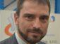 ROZHOVOR: Sofistikované řešení skladování ocení i menší firmy