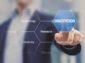 SAP investuje 2 miliardy eur do internetu věcí