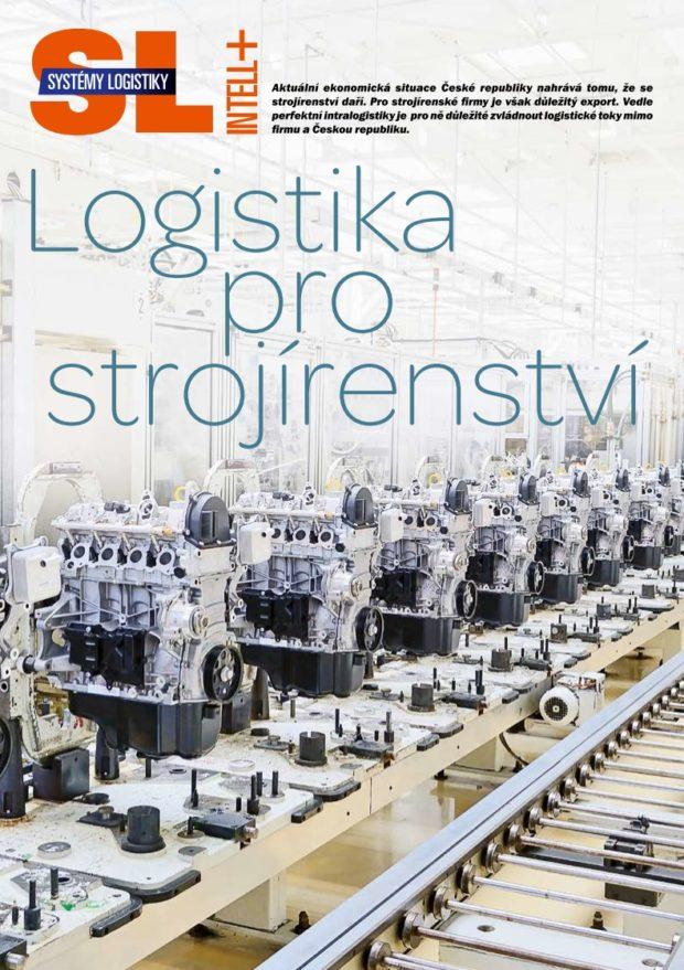 Logistika pro strojírenství (PŘÍLOHA)