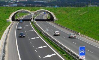 Česmad Bohemia varuje před zhroucením silniční dopravy