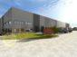 VGP kupuje průmyslovou lokalitu u Chomutova