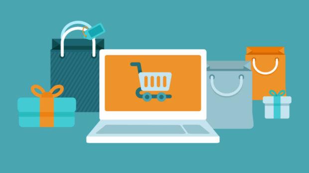 Podíl online nákupů v Česku podle průzkumu DPD stagnuje
