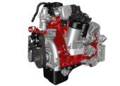 Metalický 3D tisk najde využití při výrobě motorů