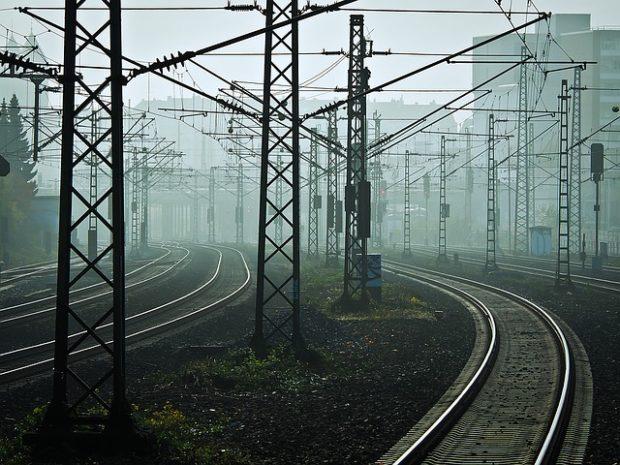 GLOSA: Doprava a logistika ve veřejném zájmu