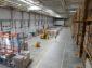 Inteligentní osvětlení ve skladech DHL snižuje spotřebu energie