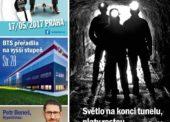 Sl 159: Výstavba na míru; Slabá místa WMS; Region Praha a okolí