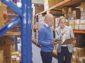 GLOSA: »Stárnoucí pracovní trh nemusí být hrozbou«