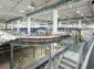 FedEx Express otevřel na italském letišti logistickou základnu