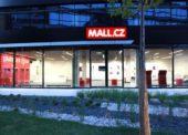 Mall.cz zrychluje doručení zboží zákazníkům