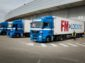 Společnosti FM Logistic vzrostly tržby o 11,8 procenta