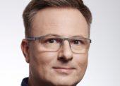 Miroslav Mišek obchodním ředitelem Ingenico pro Slovensko