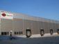 ESA logistika otevřela skladové prostory v Tuchoměřicích