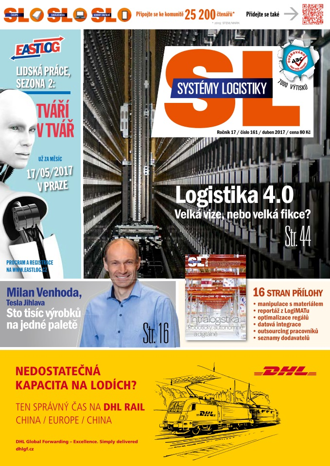 SL-155-titulka-web