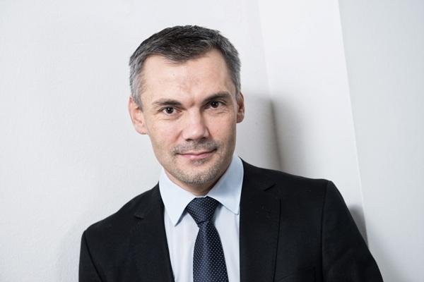 Schneider Electric nově obsadil post generálního ředitele