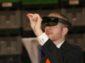 LogiMAT 2017 ve víru inovací
