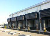 TYROS Loading Systems CZ: růst tržeb i zisku